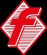 Fleischerinnung  Logo